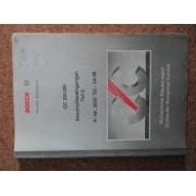 Bedienungsanleitung CC200/300 Anschlußbedingungen Teil2 (1)